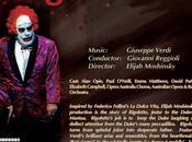 cines: rigoletto, desde ópera sidney