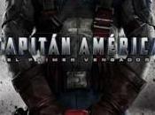 guionista Capitán América habla cómo prepararon para Vengadores