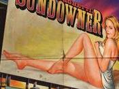 Discos: Sundowner (Eddie Spaghetti, 2011)