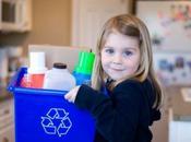Mirada Verde: Juguetes reciclados