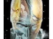Primer vistazo Ultimate Comics X-Men