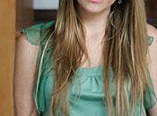 """Leslie Power: mujer recién está comprendiendo malas jugadas feminismo"""""""