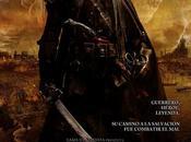 Solomon Kane (Michael Bassett, 2.009)