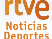 RTVE Noticias Directos