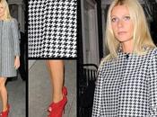 Gwyneth Paltrow look pata gallo