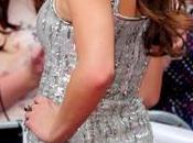 Ashley Greene será nueva imagen Donna Karan