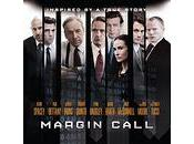 'Margin call': Esparcir mierda
