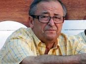 Ratifican condena años cárcel para Fernando Puche contrabando tabaco