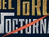 Crítica:Trilogia Oscuridad:'Nocturno' Guillermo Toro Chuck Hogan