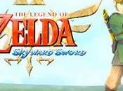 revista británica EDGE otorga 10/10 Legend Zelda: Skyward Sword