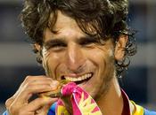 Juegos Panamericanos: Farah quedó