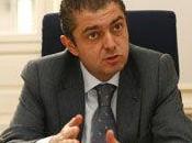 Martín Toledano reivindica trato preferente para Almadén
