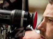 "Affleck podría dirigir ""The stand"""