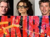 Gary Oldman Helena Bonham Carter podrían protagonizar remake americano 'Akira' junto Garrett Hedlund