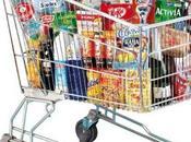 Diez formas sencillas económicas para luchar contra hambre(I)