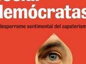 """Ante nueva """"tregua trampa"""" Eta: Lágrimas socialdemócratas, lágrimas cocodrilo"""