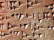 libro antepasados: Soportes antiguos