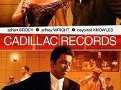 Cadillac Records Darnell Martin (2008)