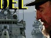 Fidel: papel genocida OTAN