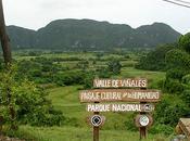 Viñales: reino mogotes Cuba