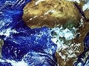 datos planeta conozcas