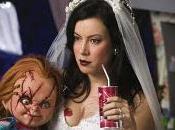 Cinecritica: Hijo Chucky