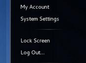 Truco: ¿Cómo añadir boton apagado Ubuntu 11.10 Gnome Shell? /Media