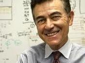 Destacada entrevista Francisco Ayala. Universidad pública española norteamericana.