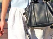 Look día: Kirsten Dunst