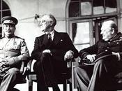 Conferencia Teherán