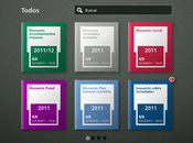 Ediciones Francis Lefebvre lanzará breve Mementos versión iPad