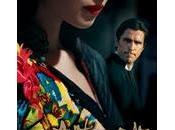 flores guerra, novela basa película zhang yimou saldrá publicada marzo 2012