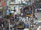Chennai, ciudad tsunami