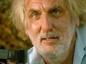Phillip Noyce Arrangement
