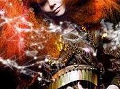 [Disco] Björk Biophilia (2011)