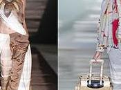 Roberto Verino presenta colección moda PRIMAVERA-VERANO 2012