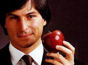 extraña dieta Steve Jobs