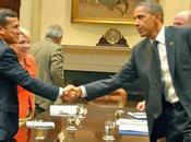 Ollanta Humala reunirá Obama Hawai durante Foro APEC