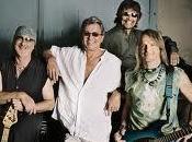 ¿Esta cerca final Deep Purple?