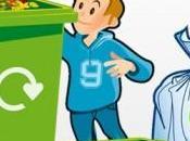 Taller gratuito reciclaje para niños