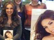Thalía promociona nuevo libro Twitter