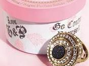 Sorteo juicy couture beautyvictim