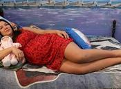 Artista galería arte Nueva York