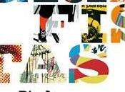Exposición: Grafistas. Diseño Gráfico Español 1939-1975, Museo Nacional Artes Decorativas