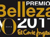 Premio yodona-el corte inglés categoria gran consumo 2011