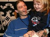 hijos llaman Adolf Hitler Nación Aria