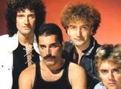 Brian Roger Taylor planean nuevo álbum Queen Freddie Mercury...