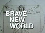 Brave World (TV) (1980) Burt Brinckerhoff VOSE