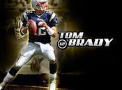 Brady ¡Super Estrella!
