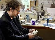 Primeras imágenes nueva película Burton, 'Frankenweenie'